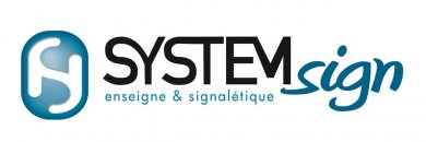 systemsign_1.jpg