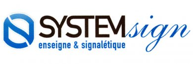 systemsign_2.jpg