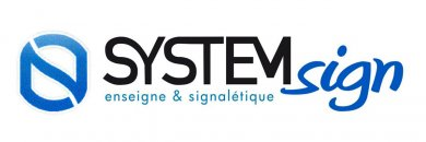 systemsign_3.jpg