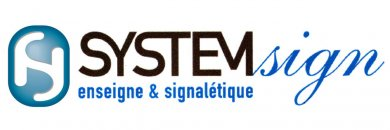 systemsign_4.jpg