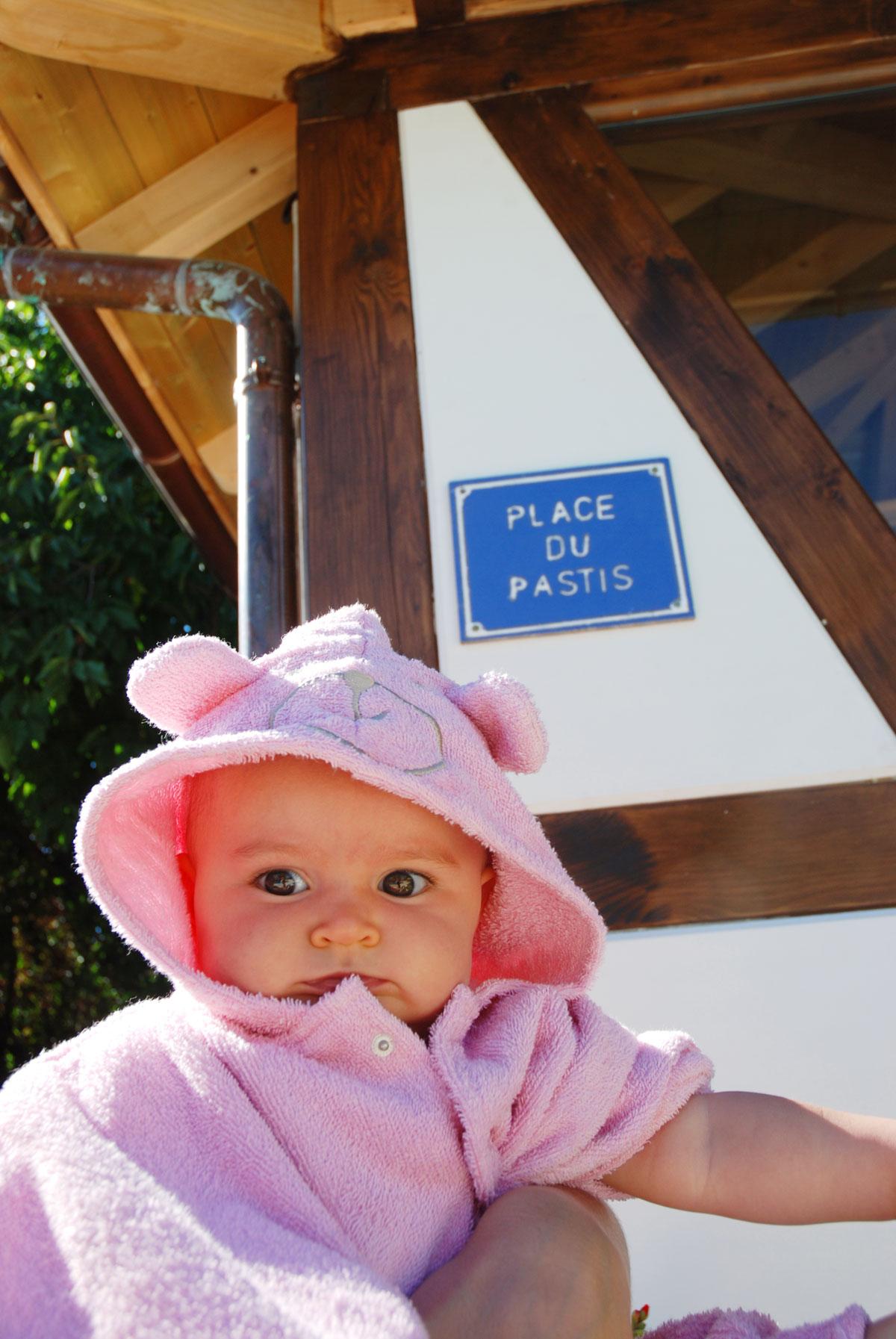 Mes Vacances Alsace Plage Par Liloo Edgar Karen Et Thomas Burkl Alx Water Jogging Belt Terlaris Dsc 6223